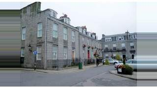 Primary Photo of 12 Golden Square, Aberdeen, Aberdeenshire, AB10 1RB