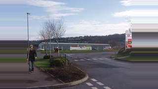 Primary Photo of Unit 7 Cwmdu Industrial Estate, Gendros, Swansea SA5 8JF