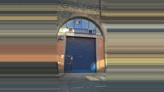 Primary Photo of Arch 772 (120) Druid Street