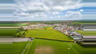 Primary Photo of Off Knowle Lane, Cullompton, EX15 1GR