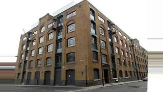 Primary Photo of 74 Back Church Lane, Whitechapel, London E1 1AF