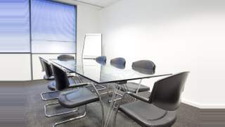 Primary Photo of Base Point Business Centre, 377-399 London Road, Camberley GU15 3HL