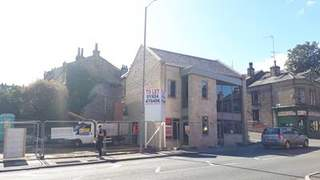 Primary Photo of 202 Saltaire Road, Shipley, West Yorkshire BD18 3JQ