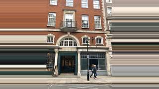 Primary Photo of 2A Sackville Street, Piccadilly, London, W1S 3DA