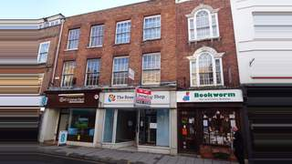Primary Photo of 149 High Street, Tewkesbury, GL20 5JP