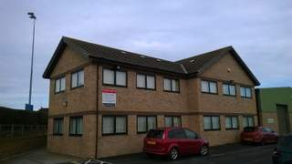 Primary Photo of Greenfield Business Park, Bagillt Road, Greenfield, Holywell CH8 7HJ