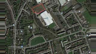 Primary Photo of For 29 Affordable Dwellings, Triton Road, Nuneaton, Warwickshire