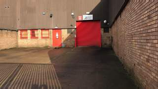 Primary Photo of Block 1, Unit 6, Eastmuir Street, Annick Industrial Estate, Glasgow, G32 0HT