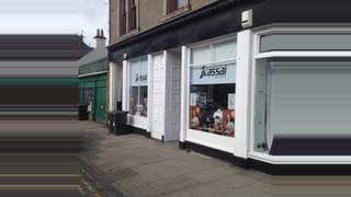 Primary Photo of 241-243 King Street, Broughty Ferry, Dundee - DD5 2AX