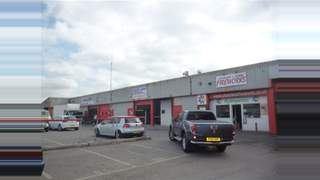 Primary Photo of Units 13-19 Chase Lane Industrial Estate Eastern Avenue Gloucester GL4 6PH