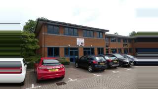 Primary Photo of 12-13 The Oaks, Clews Road, Redditch, B98 7ST