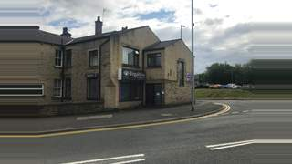 Primary Photo of 3 Bridge St, Milnrow, Rochdale OL16 3ND