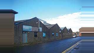 Primary Photo of 82 Lawside Road, Dundee - DD3 6BA