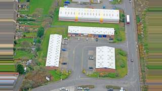 Primary Photo of Unit 12/13, Windle Court, Clayhill Industrial Estate, Neston, CH64 3UH