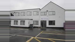 Primary Photo of Carver Commercial > Chesnut Street, Darlington, Co Durham