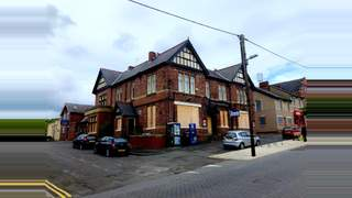 Primary Photo of Derwent St, Chopwell, Newcastle upon Tyne NE17 7AA