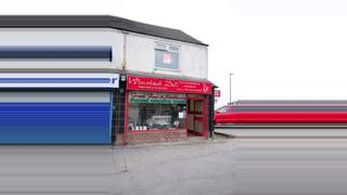 Primary Photo of Commercial Wincobank Avenue Sheffield S5, Wincobank Avenue | S5