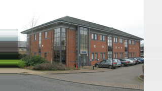 Primary Photo of Building 360 Bristol Business Park, BRISTOL BS16 1EJ