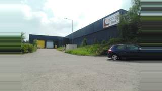 Primary Photo of 60, Springvale Industrial Estate, Springvale, Cwmbran, Torfaen NP44 5BG