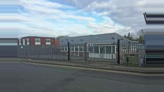Primary Photo of Progress House, Newby Road Industrial Estate, Newby Road, Hazel Grove, Stockport, SK7 5DA