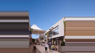 Primary Photo of Corby - Corby Town Centre, NN17 1QN