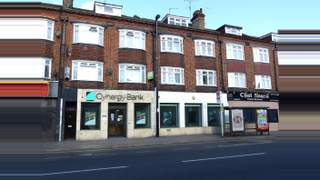 Primary Photo of 18-24 Brighton Road, Croydon | Gildersleve & Payne, 18-24 BRIGHTON ROAD, CROYDON, SURREY, CR2 6AA