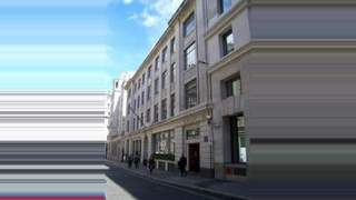 Primary Photo of 11 Old Jewry, London, EC2R 8DU
