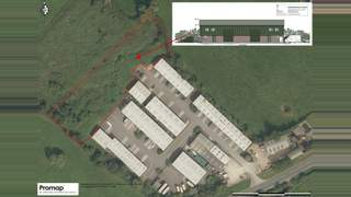 Primary Photo of Dunkirk Business Park, Frome Road, Southwick, Trowbridge BA14 9NL