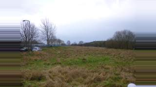Primary Photo of Plots A & B, Hattersley Industrial Estate, Stockport Road, Hyde