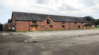 Primary Photo of Unit 1 and 2 Cotton Court, Middlewich Road, Holmes Chapel, Cheshire, CW4 7ET