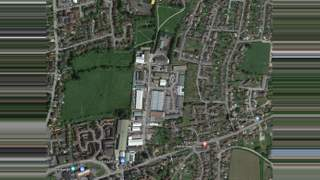 Primary Photo of Unit 5 Richmar Trading Centre, Butts Pond Industrial Estate, Sturminster Newton DT10 1AZ