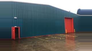 Primary Photo of Unit 4, Cadder House, Cloberfield Industrial Estate, Milngavie, G62 7LN