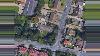 Primary Photo of Gladstone Road, Broadstairs CT10 2JB