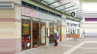Primary Photo of Unit A2, Riverside Shopping Centre