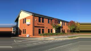 Primary Photo of Units 1 and 7 Limewood Business Park, Leeds, LS14 1AB