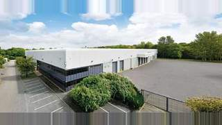 Primary Photo of D C W Ltd, 27 Leacroft Road, Warrington WA3 6PJ