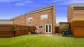 Primary Photo of Beacon View, Ollerton, Newark