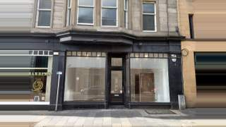 Primary Photo of 4 Commercial Street, Dundee - DD1 3EH
