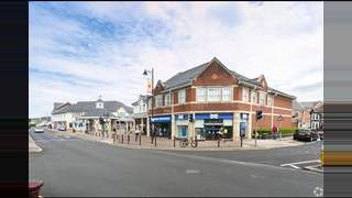 Primary Photo of Unit 24, Castle Court Shopping Centre, Caerphilly, CF83 1NU