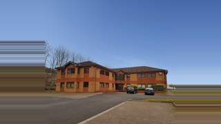 Primary Photo of Cambria House, Unit C, Caerphilly Business Park, Caerphilly, CF83 3ED