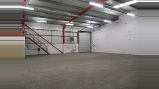 Primary Photo of 35D Central Way, Pallion Trading Estate, Sunderland, SR4 6SN