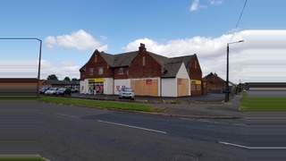 Primary Photo of Amersall Road, Doncaster DN5