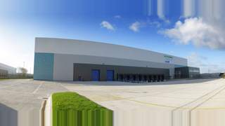 Primary Photo of Pioneer 210, Pioneer Business Park, North Road, Ellesmere Port, CH65 1AQ