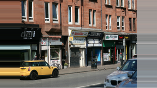 Primary Photo of 1262 Paisley Road W, Glasgow G52 1DP