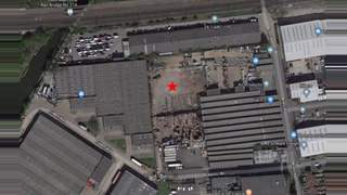 Primary Photo of 163 - 165, International Trading Estate, Brent Road, Southall, Middlesex, UB2 5LJ