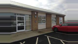 Primary Photo of Dickerson Industrial Estate, Ely Road, Head Office Premises, Waterbeach, Cambridgeshire, CB25 9PG