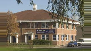 Primary Photo of Carver Commercial > St Cuthberts Way, Darlington, County Durham