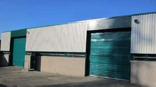 Unit 97 & 98 Astmoor Industrial Estate Chadwick Road Runcorn Cheshire WA7 1PF Primary Photo