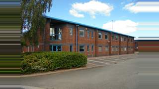Primary Photo of Unit 3 Pepper Road Bramhall Technology Park Hazel Grove Stockport SK7 5BW