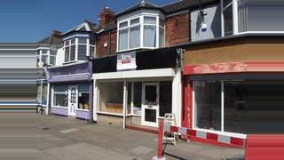 Primary Photo of 269 Grimsby Road, Cleethorpes, North East Lincolnshire, DN35 7HE